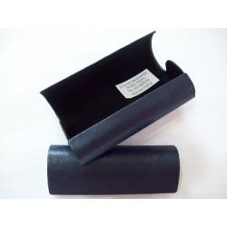 ETUI model: 3059-C70