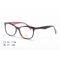 Oprawa okularowa MOD-1632-C3