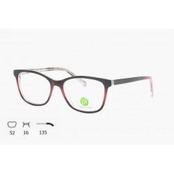 Oprawa okularowa MOD-6090-C3