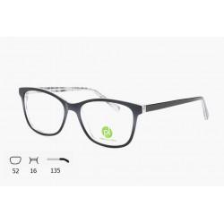 Oprawa okularowa MOD-6090-C4