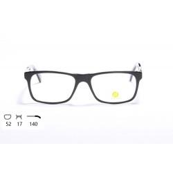 Oprawa okularowa MOD-1629-C3