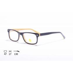 Oprawa okularowa MOD-1674-C3.