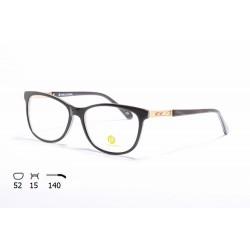 Oprawa okularowa MOD-1681-C3