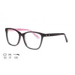 Oprawa okularowa MOD-1691-C3
