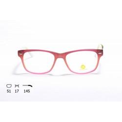 Oprawa okularowa MOD-1696-C3