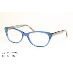 Oprawa okularowa MOD-6072-C3