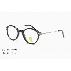 Oprawa okularowa MOD-6011-C3