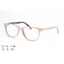 Oprawa okularowa MOD-1627-C3