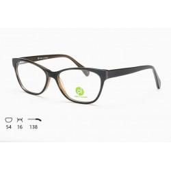 Oprawa okularowa MOD-1628-C3