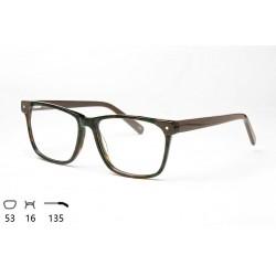 Oprawa okularowa MOD-1664-C3