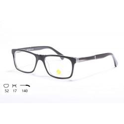 Oprawa okularowa MOD-1629-C3.