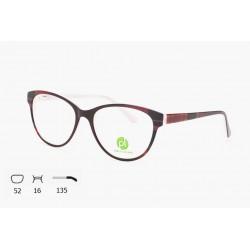Oprawa okularowa MOD-6089-C3