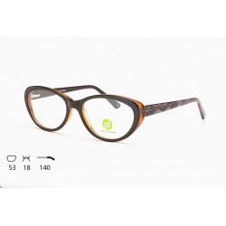 Oprawa okularowa MOD-6054-C3