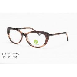 Oprawa okularowa MOD-6041-C3