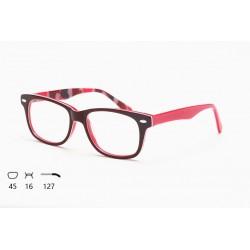 Oprawa okularowa MOD-1680-C3