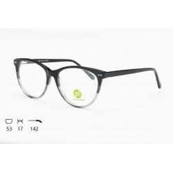 Oprawa okularowa MOD-6050-C3