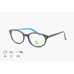 Oprawa okularowa MOD-6066-C3
