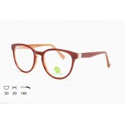 Oprawa okularowa MOD-6061-C1
