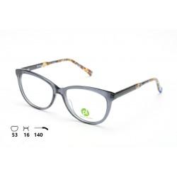 Oprawa okularowa MOD-6138-C2