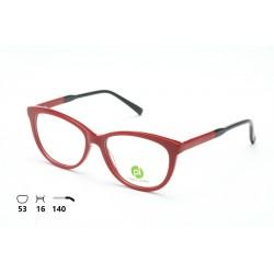 Oprawa okularowa MOD-6138-C4