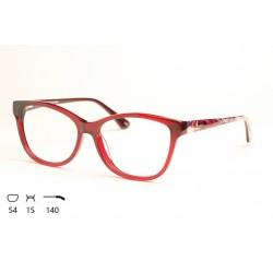 Oprawa okularowa MOD-1616-C4
