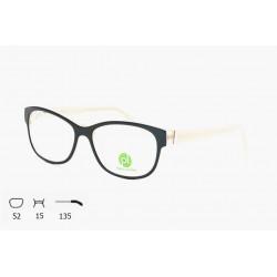 Oprawa okularowa MOD-1622-C2