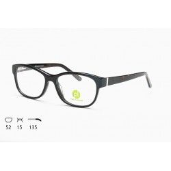 Oprawa okularowa MOD-1622-C4