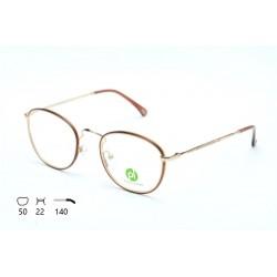 Oprawa okularowa MOD-TR005-C8