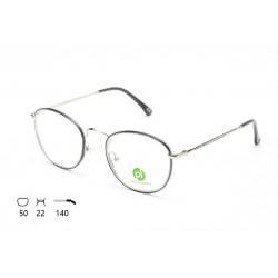 Oprawa okularowa MOD-TR005-C6