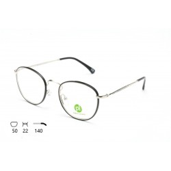 Oprawa okularowa MOD-TR005-C1