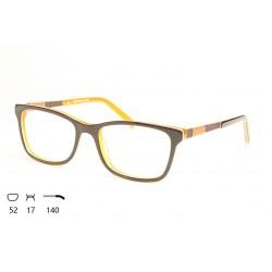 Oprawa okularowa MOD-1623-C1
