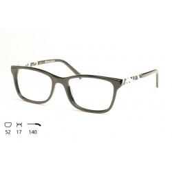 Oprawa okularowa MOD-1623-C2