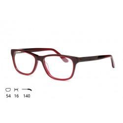 Oprawa okularowa MOD-1624-C2