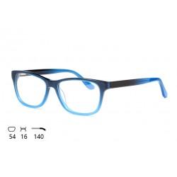 Oprawa okularowa MOD-1624-C4