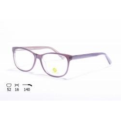 Oprawa okularowa MOD-1627-C1