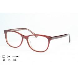 Oprawa okularowa MOD-1627-C2