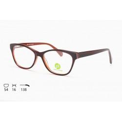 Oprawa okularowa MOD-1628-C4
