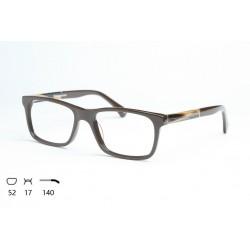 Oprawa okularowa MOD-1629-C4