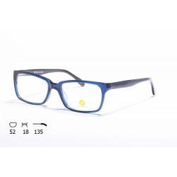 Oprawa okularowa MOD-1642-C4