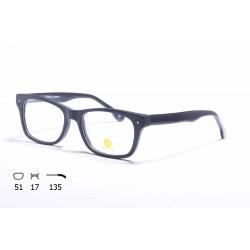 Oprawa okularowa MOD-1658-C1