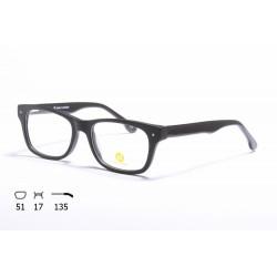 Oprawa okularowa MOD-1658-C2