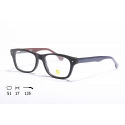 Oprawa okularowa MOD-1658-C4