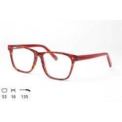 Oprawa okularowa MOD-1664-C2