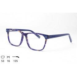 Oprawa okularowa MOD-1664-C4