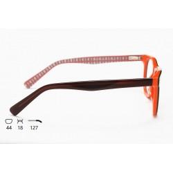 Oprawa okularowa MOD-1679-C2