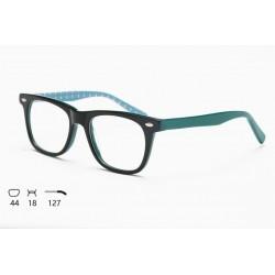 Oprawa okularowa MOD-1679-C4