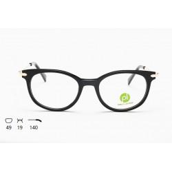 Oprawa okularowa MOD-6016-C1