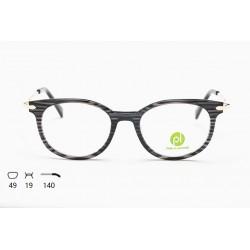 Oprawa okularowa MOD-6016-C4