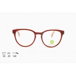 Oprawa okularowa MOD-6061-C4