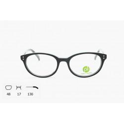 Oprawa okularowa MOD-6066-C4